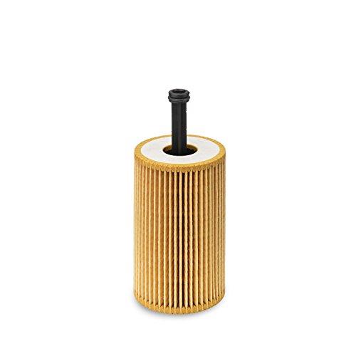 Ufi Filters 25.032.00 Filtro De Aceite
