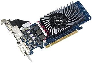 ASUS ENGT220/DI/1GD3(LP) XGCDB - ASUS GeForce GT 220 GDDR3 ENGT220/DI/1GD3(LP)