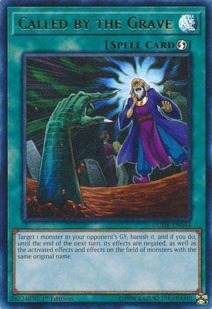 - dude vf//ultra there can be only one dude-fr053 en053 Yu-gi-oh