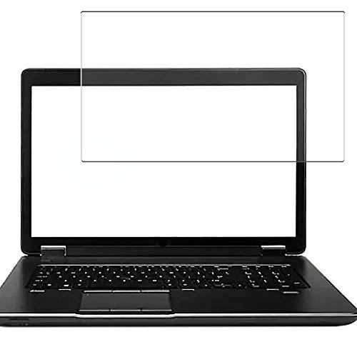 Vaxson 3 Stück Schutzfolie, kompatibel mit HP ZBook 17 G1 17.3