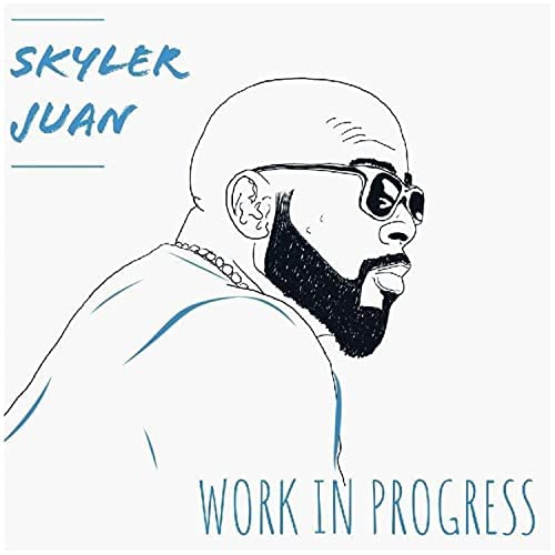 Skyler Juan