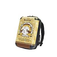 [キャラート] アートリュックサック TETRIS Sサイズ15inch 13L 40 cm 1kg CRC01N-J00803 ラスカル
