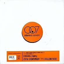 Funky Nassau-2005 Remix