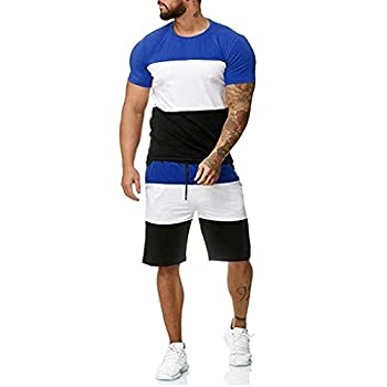 Best mens casual summer outfits Reviews