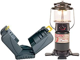 Best coleman two mantle quickpack lantern Reviews