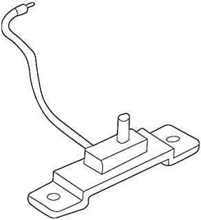 Nissan 285E5-C997A Antenna Assembly