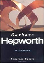 St. Ives Artists: Barbara Hepworth