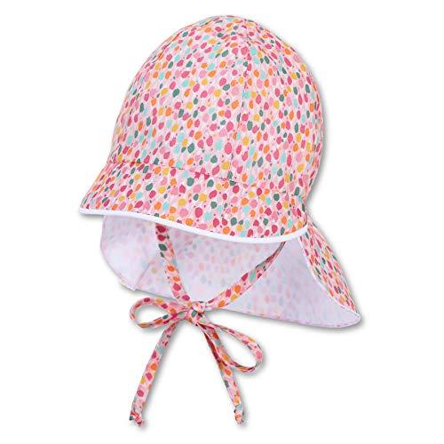 Sterntaler Baby - Mädchen Winter-Hut