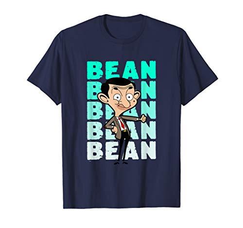 Mr Bean - BEAN BEAN BEAN