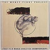 First P.F.R. World Athletics Championships