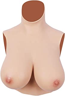 Best breast size h cup Reviews
