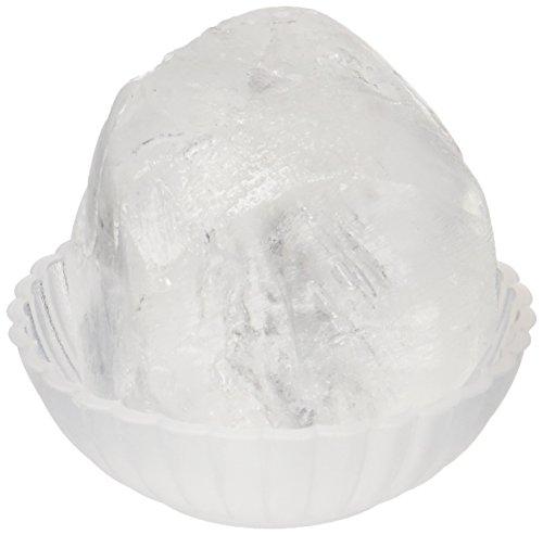 Crystal Body Deodorant, Felsen, 142 ml