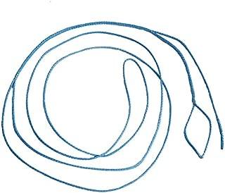 Pro-Rope Hammock Whoopie Slings (Set of 2) Ultra-Light Adjustable Camping Rope