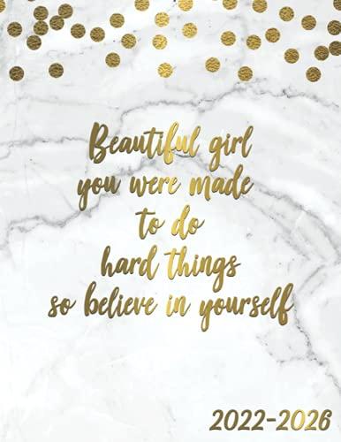 Beautiful Girl You Were Made To ...