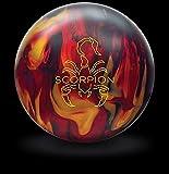 Hammer Scorpion 14lb