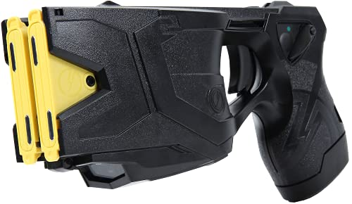 Taser Professional Series Personal and Home Defense Kit X2