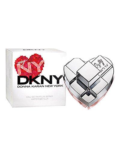 Donna Karan Donna karan parfümwasser für frauen 1er pack 1x 50 ml