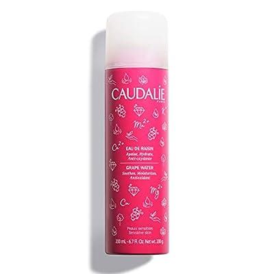 Caudalie Grape Water Soothing