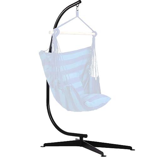 Fantastic Indoor Hanging Swing Chair Amazon Com Theyellowbook Wood Chair Design Ideas Theyellowbookinfo