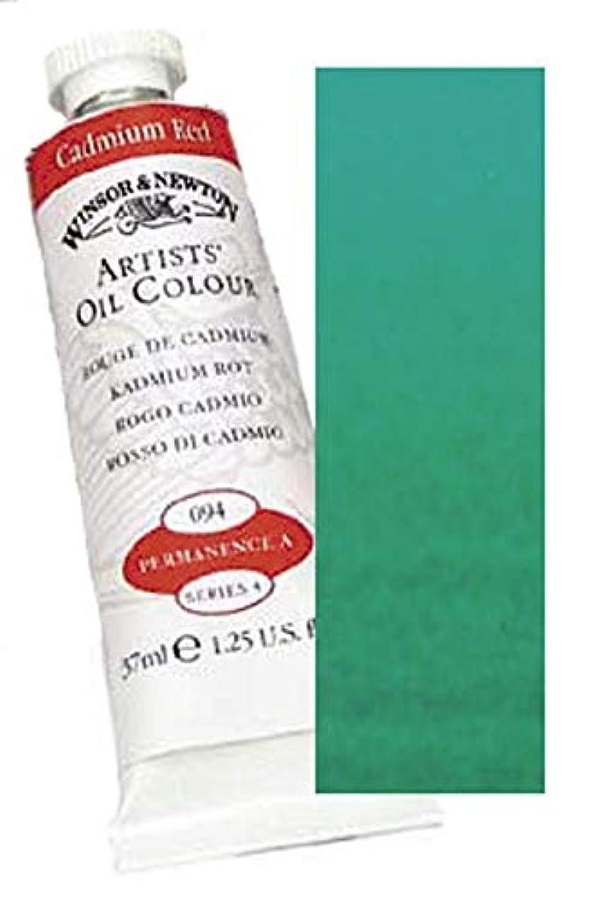 DARICE WIN1214720 Artist Oil Paints, Green