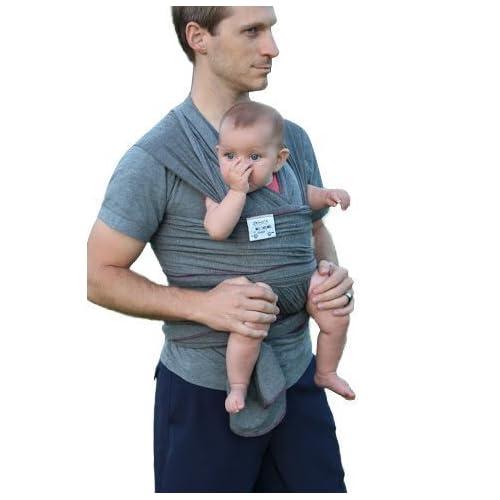 Solly Baby Wraps Amazon Com