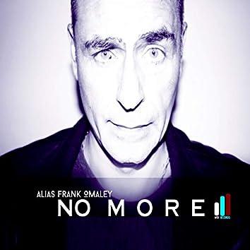 No More (Original Version)