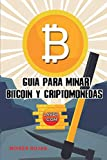 Guia para MINAR BITCOIN y criptomonedas: mineria bitcoin con iphone y android (criptopia)