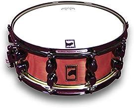 Caja Claire Mapex BLACK PANTHER Brass Premium 14