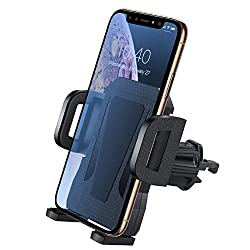 which is the best iphone car mount 2 in the world