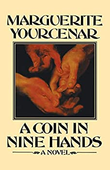 A COIN IN NINE HANDS