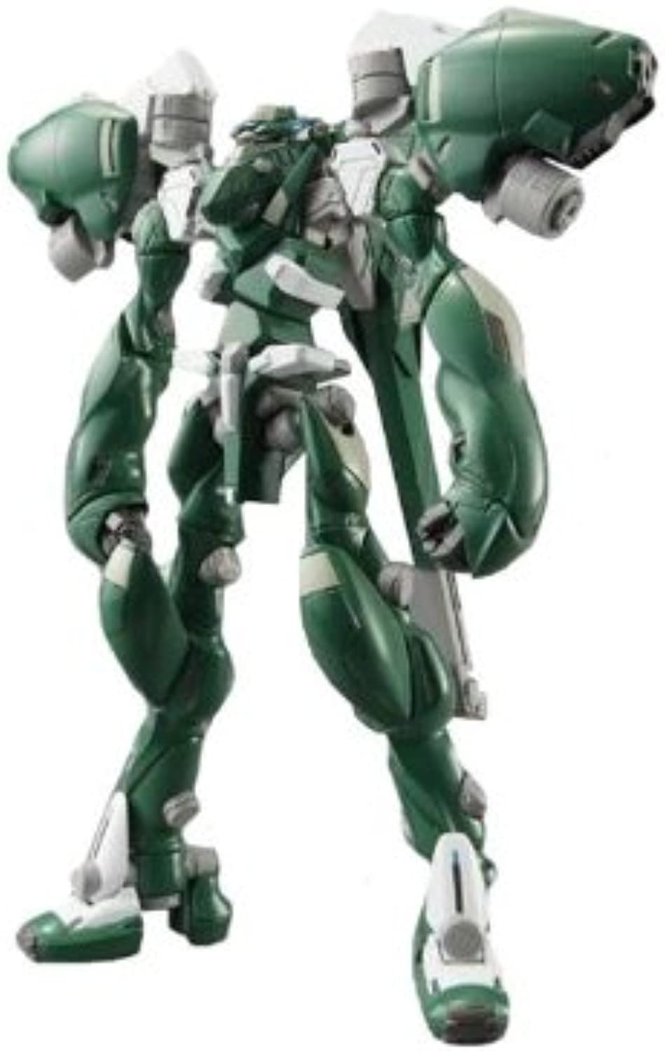Robot Damashii Fafner Mark Acht Exclusive