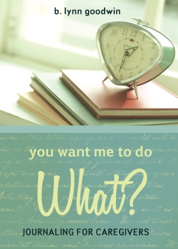 Image of You Want Me to Do What?