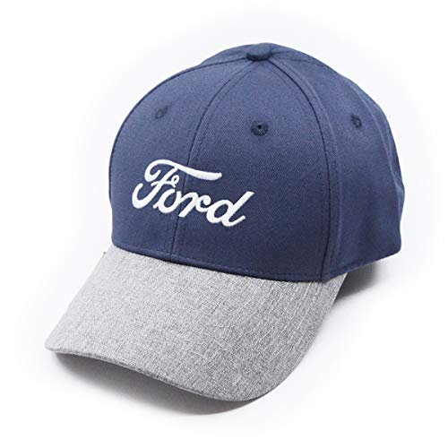 ford hats for men - 9