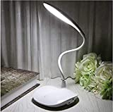 REMUS Rechargeable LED Touch On/Off Switch Desk Lamp Children Eye Protection Student Study