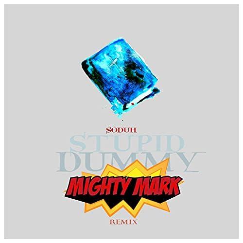 Soduh feat. Mighty Mark