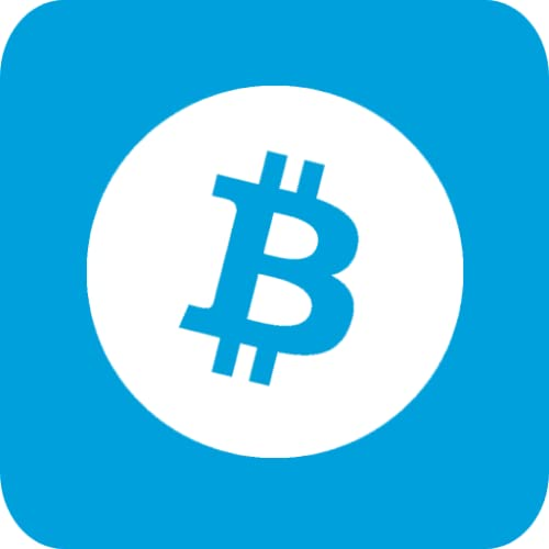 CoinDesk - Track 2100+ Cryptocurrency Bitcoin News