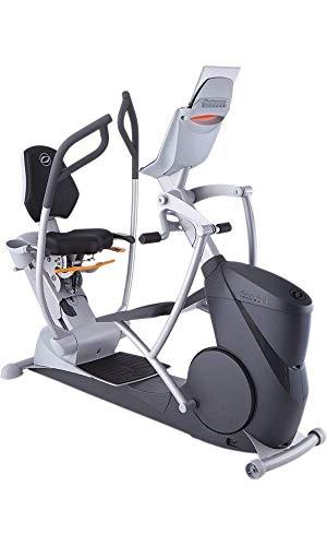 Octane Fitness xR6xi Elliptical Trainer