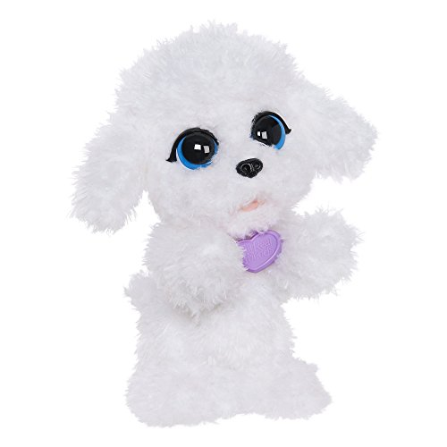 Best furreal friends dogs toys