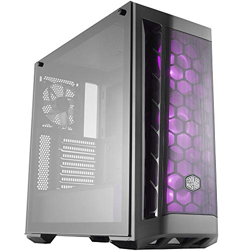 Sedatech Gamer Expert Watercooling Intel i7-10700KF 8X 3.80 GHz, Geforce GTX1660 6 GB, 16 GB DDR4 RAM, 500 GB SSD NVMe 970 Evo, 2 TB HDD, USB 3.1, WiFi, Zentraleinheit, Win 10