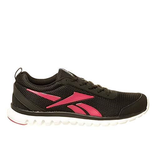 REEBOK - Zapatillas Running REEBOK Mujer Sublite Sport AR3550-37.5