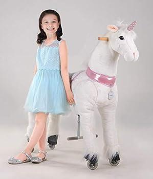 ufree horse 44
