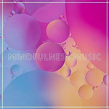 Mindfulness Music: Relaxing Loving Kindness Mantra Meditation Music for Spiritual Healing