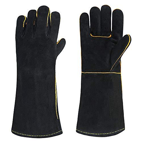 OLSON DEEPAK Welding Gloves