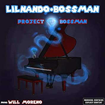 Project Bossman