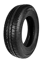 Bridgestone B250 TL 175/70 R14 84T Tubeless Car Tyre,Bridgestone India Private Limited,B250 TL