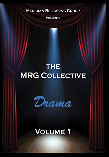 MRG Collective Drama Volume 1, The