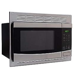 Best Microwaves 2020.10 Best Microwaves 2019 2020 With Optimal Specs To Buy