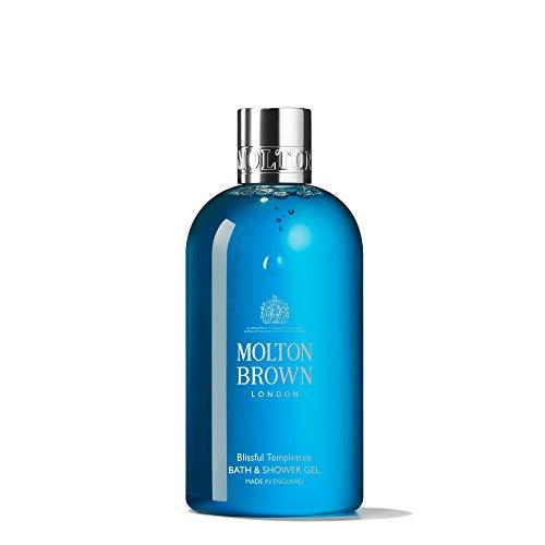 Molton Brown Blissful Templetree Bath & Shower Gel