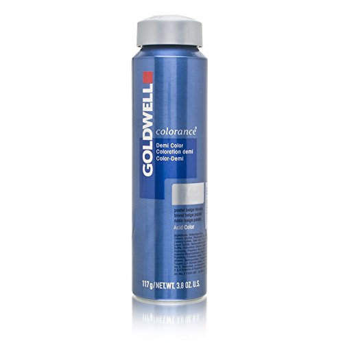 Goldwell colorance acid color 10V Dose 120ml