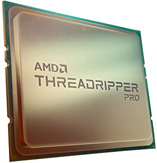 AMD Ryzen Threadripper PRO 3975WX 3.5GHz 32コア / 64スレッド 144MB 280W【国内正規代理店品】100-100000086WOF